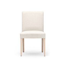 Zenith01611   Chairs   Montbel