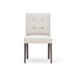 Zenith01619   Chairs   Montbel
