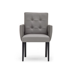 Zenith 01639 | Chairs | Montbel