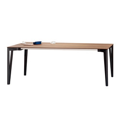 Decapo | Dining tables | miniforms