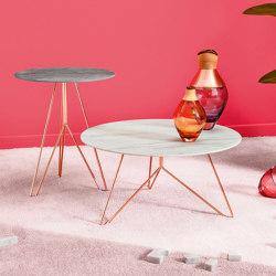 Link | Tables d'appoint | miniforms