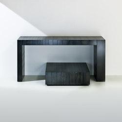 ST 21 | Console | Console tables | Laurameroni