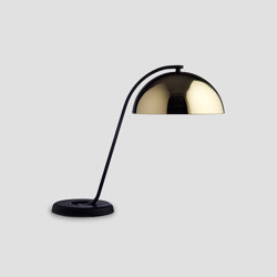 Cloche | Table lights | HAY