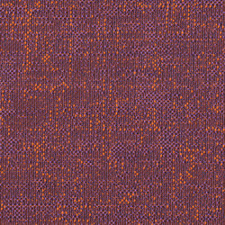 Pablo FR - 06 violet | Drapery fabrics | nya nordiska