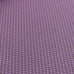 Pepe FR - 07 violet | Drapery fabrics | nya nordiska