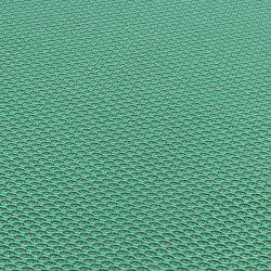 Pepe FR - 09 green | Tissus de décoration | nya nordiska