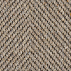 Herringbone Large 60367 | Formatteppiche | Ruckstuhl