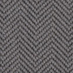 Herringbone Small 60361 | Rugs | Ruckstuhl