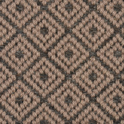 Rose Diamond 20463 | Wall-to-wall carpets | Ruckstuhl