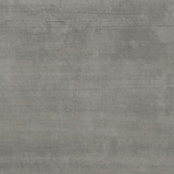 Ground Piedra Natural | Ceramic panels | INALCO