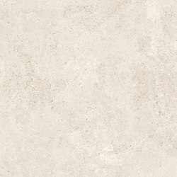 Masai Blanco Plus Naturale | Lastre ceramica | INALCO