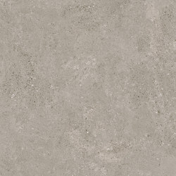Masai Piedra Natural | Planchas de cerámica | INALCO