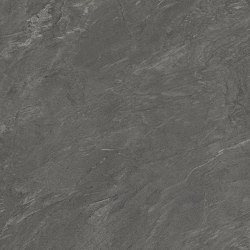 Pacific Gris Natural | Mineral composite panels | INALCO
