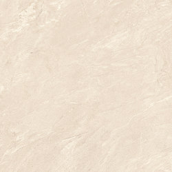Pacific Blanco Plus Natural | Ceramic panels | INALCO