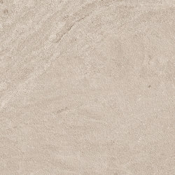 Petra Crema Natural | Mineral composite panels | INALCO