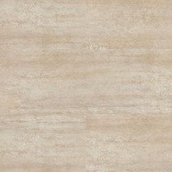 Click   ST 210   Lastre plastica   Project Floors