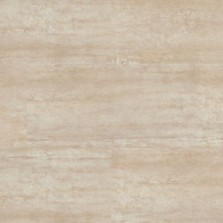 Click | ST 210 | Kunststoff Platten | Project Floors