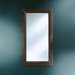Groove Dark | Mirrors | Deknudt Mirrors
