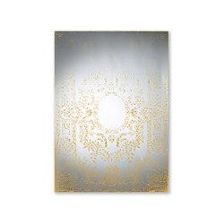 Oxide Bronze | Specchi | Deknudt Mirrors