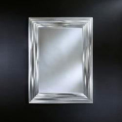 Topo Titan | Mirrors | Deknudt Mirrors