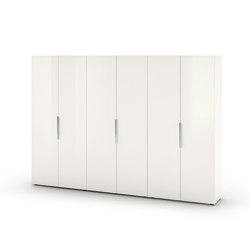Site cupboard | Sideboards | RENZ