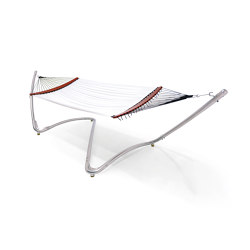Air Lounge | Hammocks | TUUCI