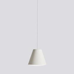 Sinker Pendant S | Lámparas de suspensión | HAY