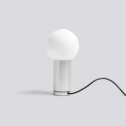 Turn On | Lámparas de sobremesa | HAY