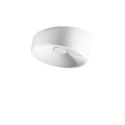 Lumiere XXL soffitto   Lampade plafoniere   Foscarini