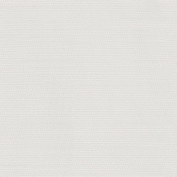 SANTANA II - 11 | Drapery fabrics | Création Baumann