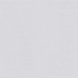 SANTANA II - 12 | Drapery fabrics | Création Baumann