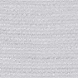 SANTANA II - 13 | Drapery fabrics | Création Baumann