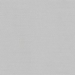 SANTANA II - 14 | Drapery fabrics | Création Baumann