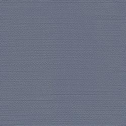 SANTANA II - 23 | Drapery fabrics | Création Baumann