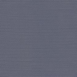 SANTANA II - 24 | Drapery fabrics | Création Baumann