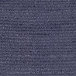 SANTANA II - 25 | Drapery fabrics | Création Baumann
