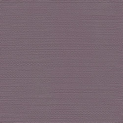 SANTANA II - 04 | Drapery fabrics | Création Baumann