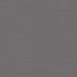 SANTANA II - 05 | Drapery fabrics | Création Baumann