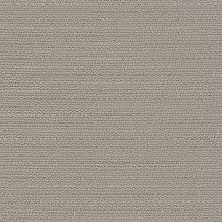 SANTANA II - 09 | Drapery fabrics | Création Baumann