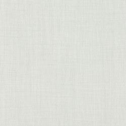 Jiro - 0006 | Tessuti decorative | Kinnasand
