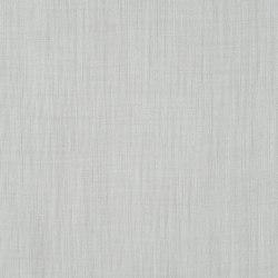 Jiro - 0013 | Drapery fabrics | Kinnasand