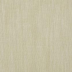 Jiro - 0014 | Drapery fabrics | Kinnasand