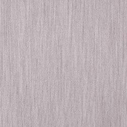 Jiro - 0025 | Drapery fabrics | Kinnasand