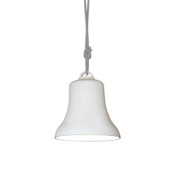BELLE SO | Suspended lights | Contardi Lighting