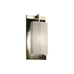 COCO MEGA OUTDOOR IP65 | Outdoor wall lights | Contardi Lighting