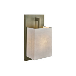 COCONETTE AP | Wall lights | Contardi Lighting