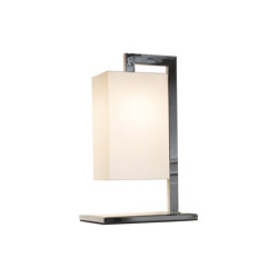 COCO MEGA TA | Luminaires de table | Contardi Lighting