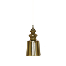 CORNELIA SO | Suspensions | Contardi Lighting