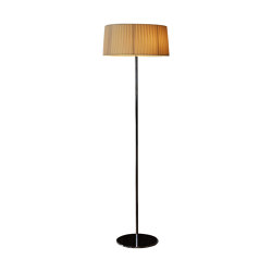 DIVINA FL LARGE | Free-standing lights | Contardi Lighting