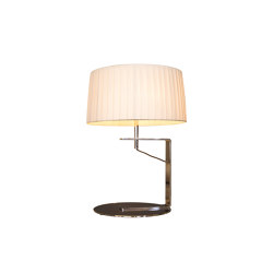 DIVINA TA | Luminaires de table | Contardi Lighting